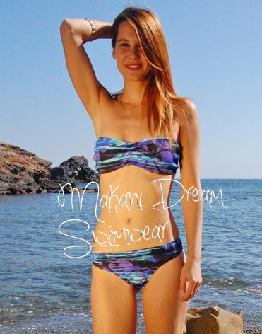 brazilian-thong-bikini-bottom-makani-dream-swimwear-ocean-womens-girls-ladies